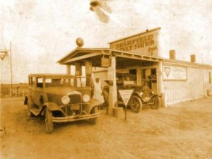 deafield_colony_station