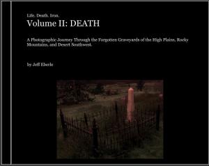 deathpv