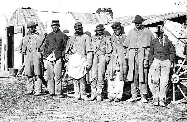 blackconfederates