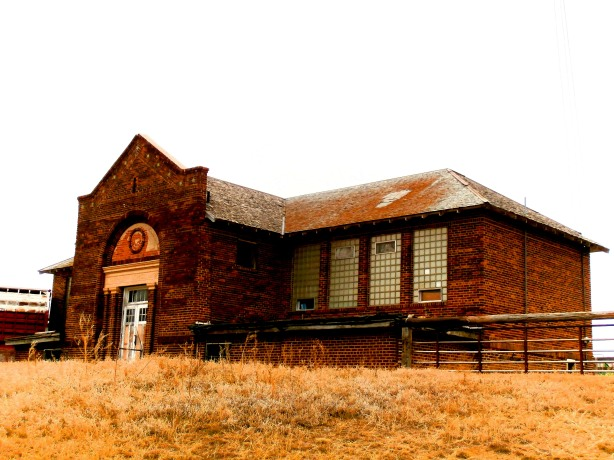 25 Picturesque Old School Houses In Colorado Life