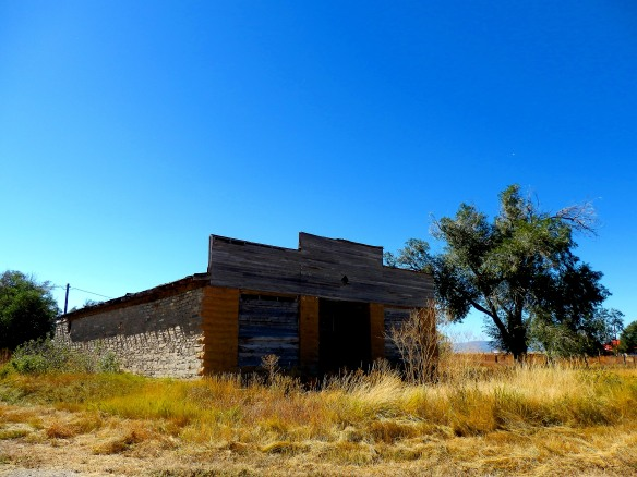 25 Abandoned Buildings In Colorado You Must See Before They Are Gone