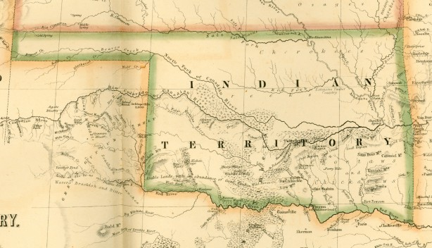 indian_territory-1857-atlas-rogers
